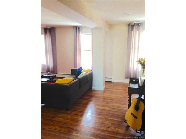 Real Estate for Sale, ListingId: 37213032, New Haven,CT06511