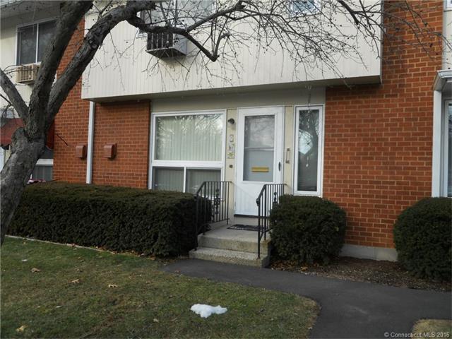 Photo of 19 Centerbrook Rd  Hamden  CT