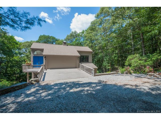 Photo of 16 River Road Drive  Essex  CT