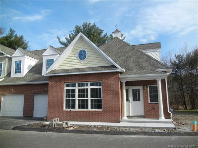 Photo of 31 Lucius Ct  Milford  CT