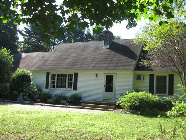 Photo of 269 Academy Rd  Cheshire  CT