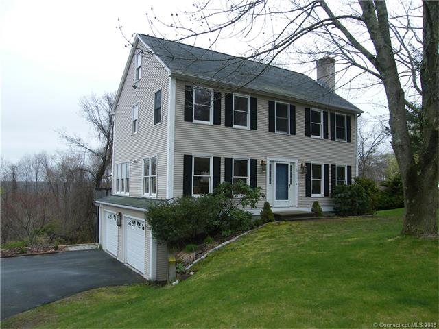23 Scenic View Dr, Deep River, CT 06417