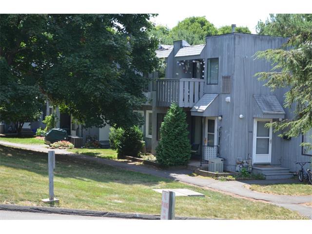 Photo of 13 Cedar Ct  E Haven  CT