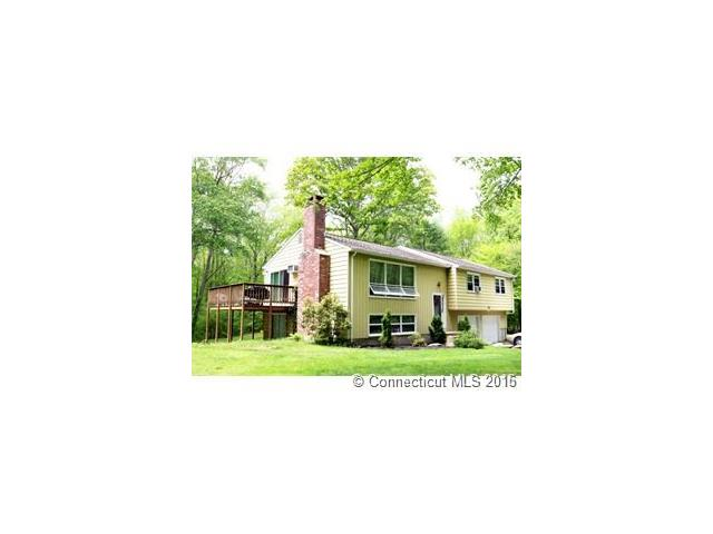 Photo of 101 Old Horse Hill Rd  Westbrook  CT