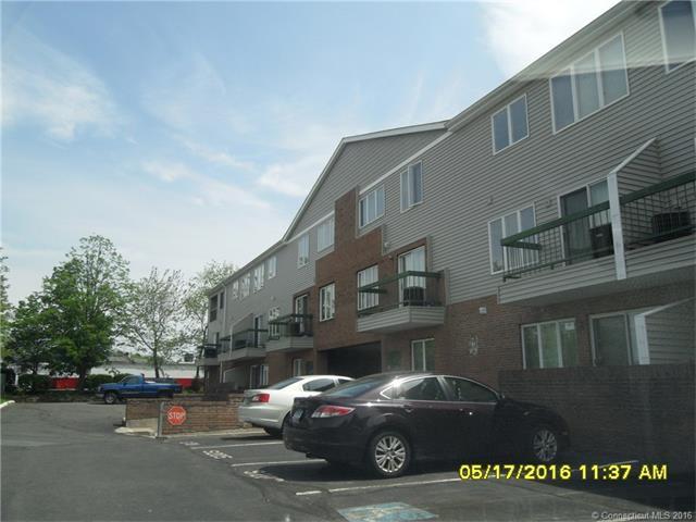 Photo of 219 S Broad St  Meriden  CT