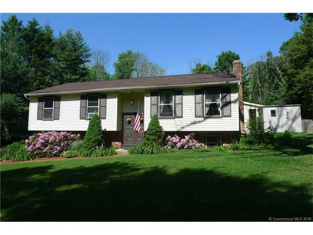 Photo of 1077 Marion Ave  Southington  CT