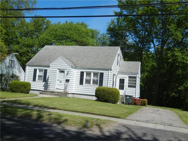Photo of 143 Orange Ave  Milford  CT