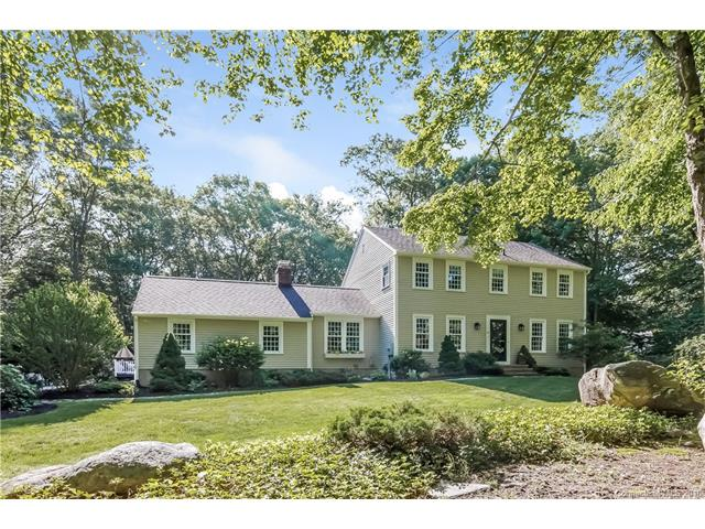 Photo of 22 Country Way  Madison  CT