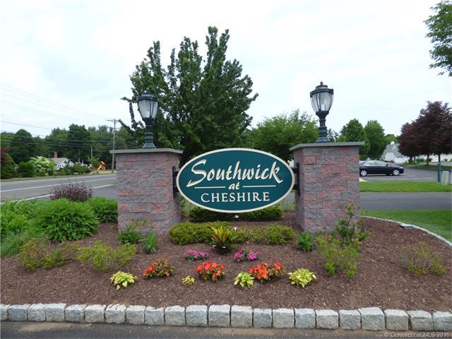 Photo of 70 Southwick Ct  Cheshire  CT
