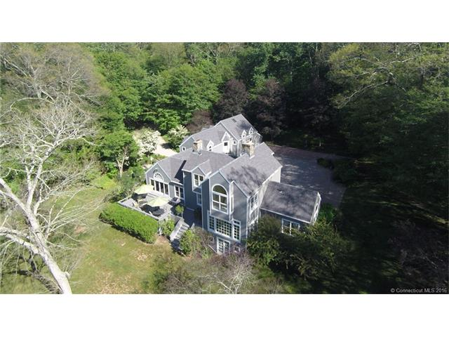 219 Clark Hill Rd, East Haddam, CT 06423