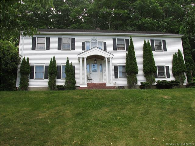 Photo of 9 South Rd  Kent  CT