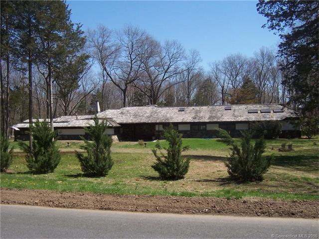 Photo of 21 Pine Ridge  Woodbridge  CT