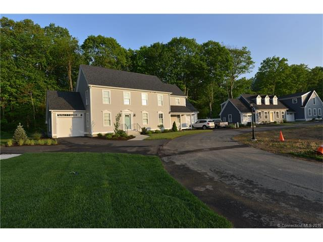 Photo of 931 Old Clinton Road  Westbrook  CT