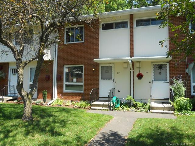 Photo of 77 Centerbrook Rd  Hamden  CT