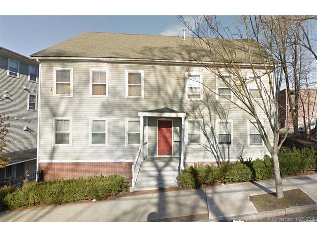 Photo of 46 Grand Ave  New Haven  CT