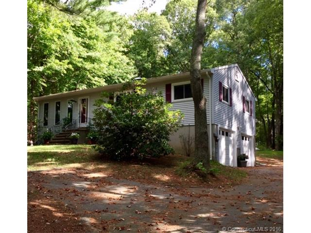 387 Cabin Rd, Colchester, CT 06415