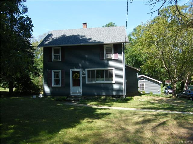 18 Hoop Pole Hill Rd, Chester, CT 06412