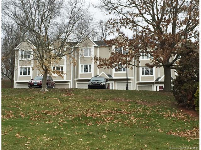 Photo of 173 Russo Ave  E Haven  CT