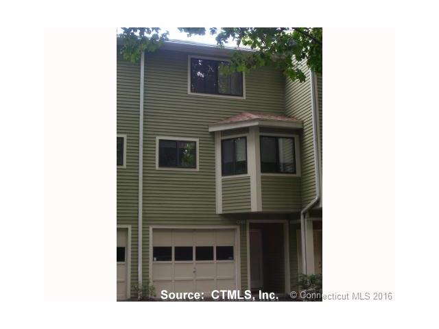 Photo of 40 Foxon Hill Rd  New Haven  CT