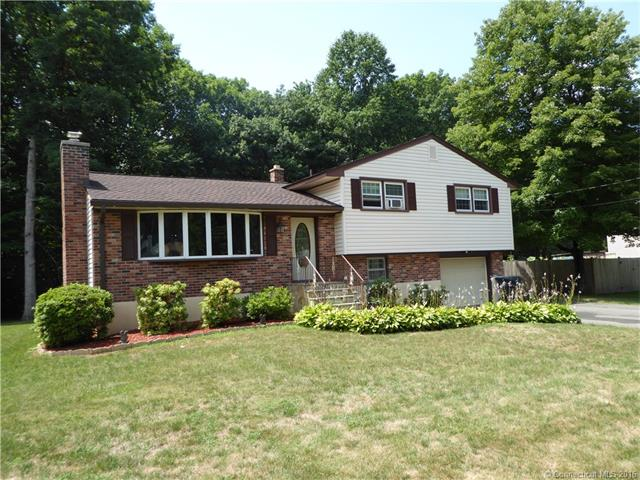 33 Williams Dr, Prospect, CT 06712