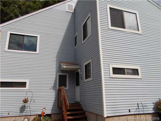 Photo of 111 Wooster St  Naugatuck  CT