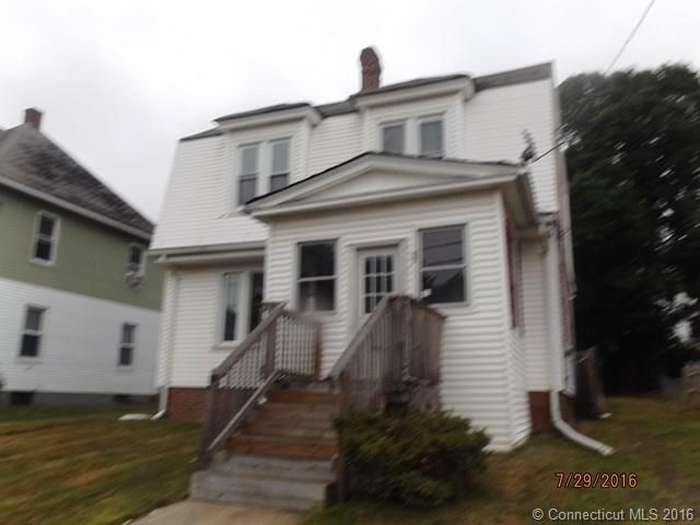 Photo of 57 Cottage Pl  New Britain  CT
