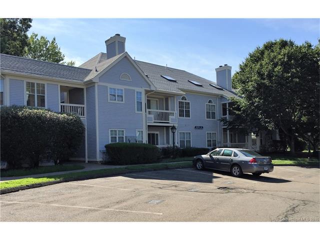 75 Redwood Dr # 1210, East Haven, CT 06513
