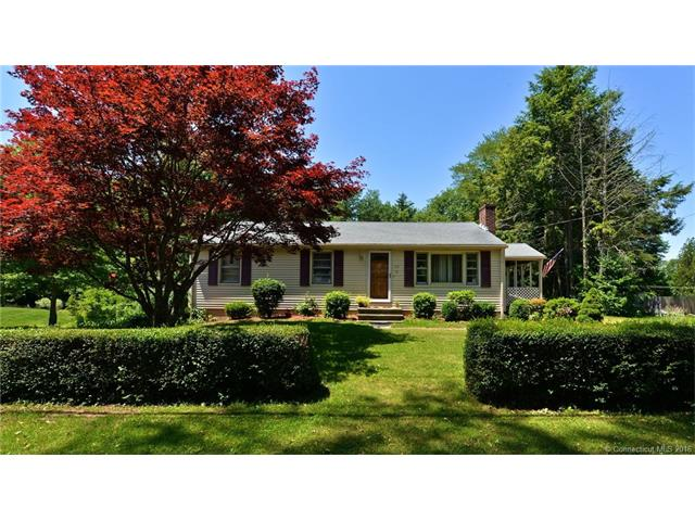 59 Bokum Rd, Old Saybrook, CT 06475