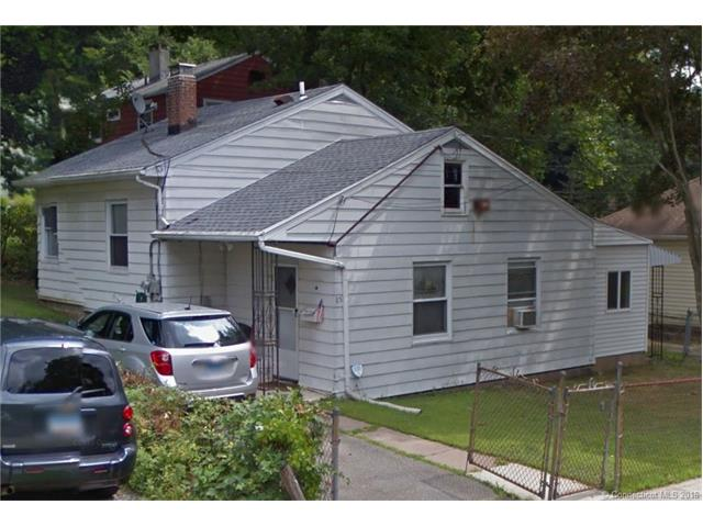 Photo of 85 Rock Creek Rd  New Haven  CT