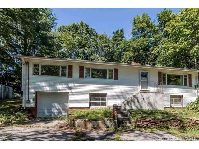 26 Youngs Apple Orchard Rd, Northford, CT 06472
