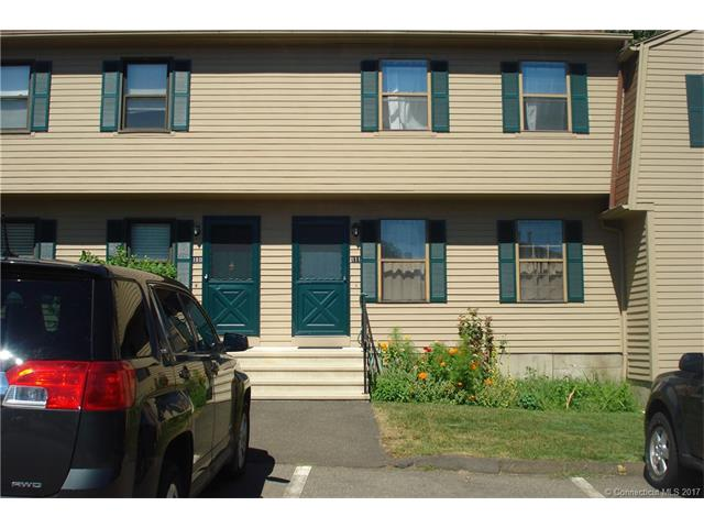 Photo of 111 Island View Ter  Branford  CT