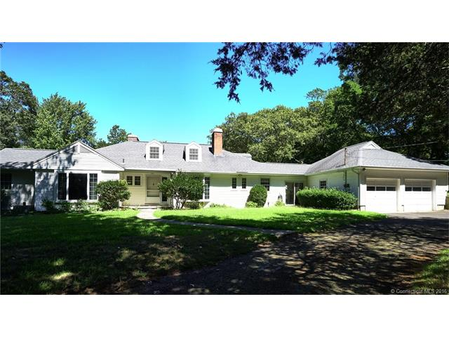 66 Otter Cove Dr, Old Saybrook, CT 06475