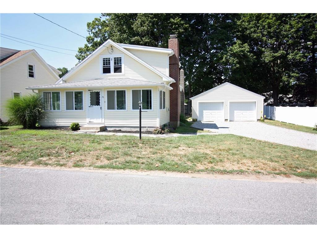 Photo of 25 Middletown Avenue  Old Saybrook  CT