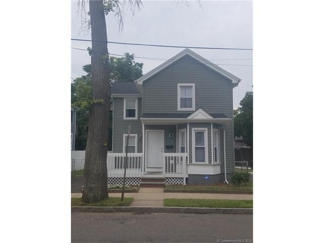 Photo of 34 Pierpont St  New Haven  CT