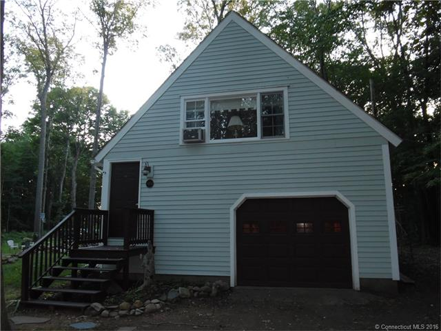 Photo of 540a West St  Guilford  CT