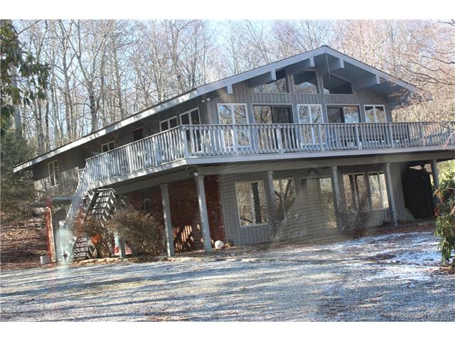 39 Laurel Cove Rd, East Haddam, CT 06423
