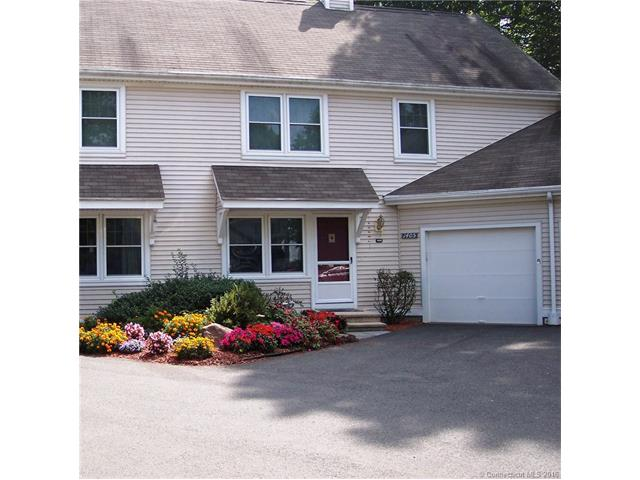 Photo of 1405 Briarwood Ct  Rocky Hill  CT