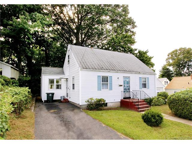 Photo of 83 Rivercliff Dr  Milford  CT