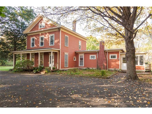 52 Fox Chase Ln, Madison, CT 06443