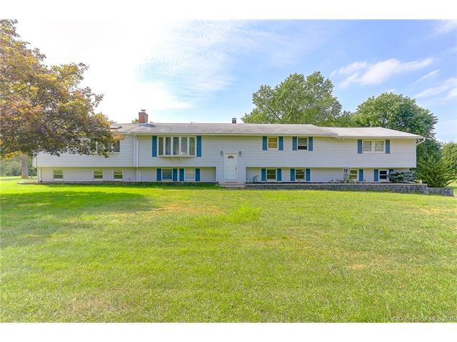 239 Mill Rd, North Haven, CT 06473