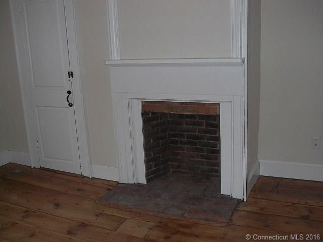 Photo of 77 Green St  New London  CT