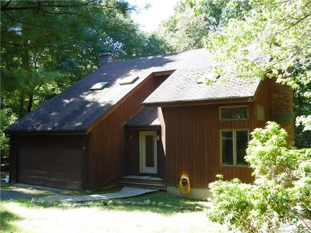 Photo of 503 North Madison Rd  Guilford  CT