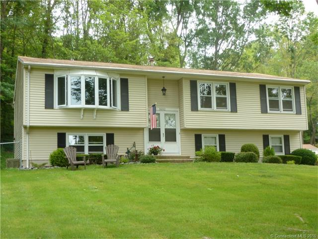 1682 Middletown Ave, Northford, CT 06472