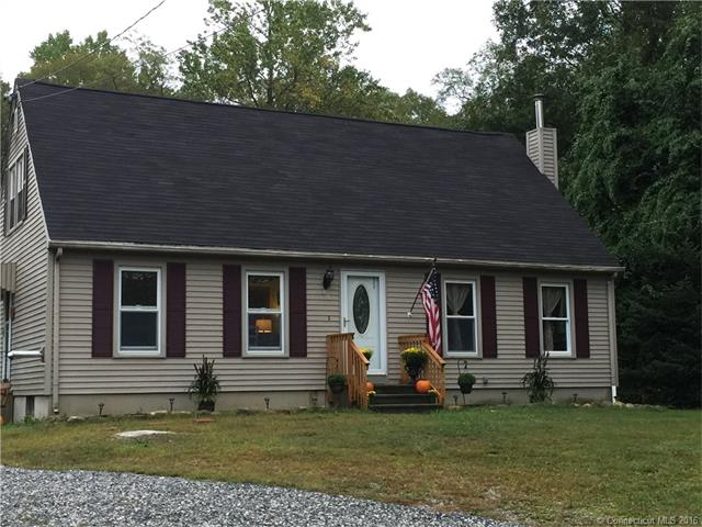 39 Millington Rd, East Haddam, CT 06423