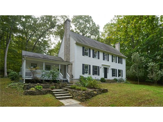 6 Acorn Dr, Old Saybrook, CT 06475