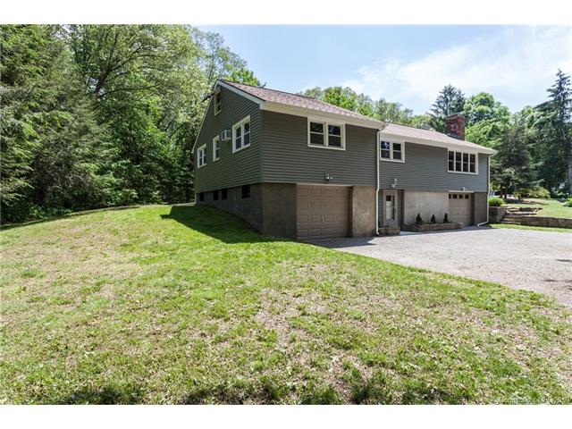 20 Thayer Rd, Higganum, CT 06441