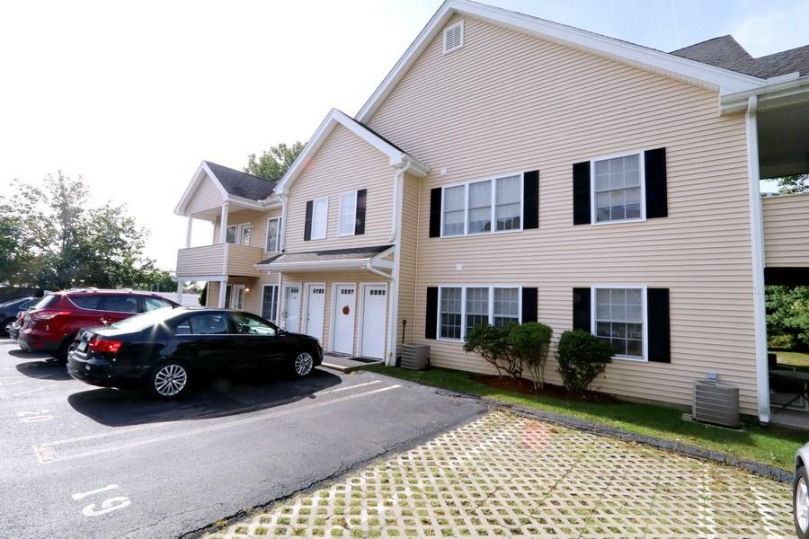 Photo of 663 West Avenue  Milford  CT