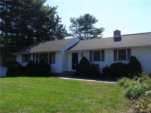 441 Main St, Old Saybrook, CT 06475