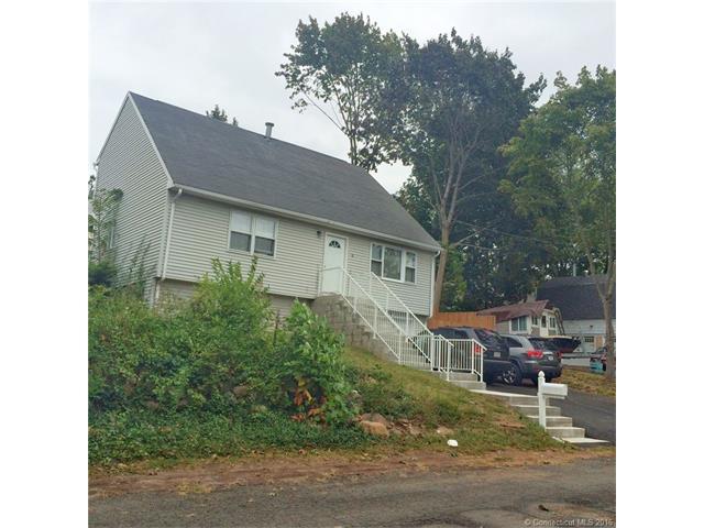 Photo of 6 Sunnyside Ave  Hamden  CT