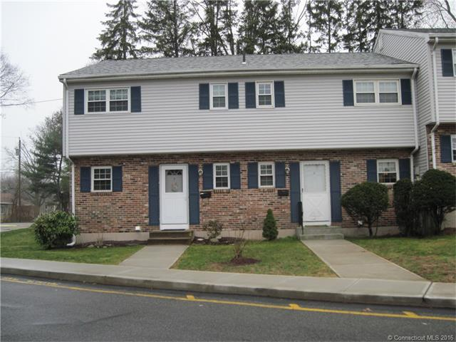 Photo of 2 Carter Hts  Southington  CT